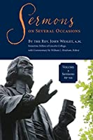 Sermons on Several Occasions, Volume 3, Sermons 29-44