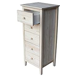 tall-and-narrow-dresser-for-small-rooms