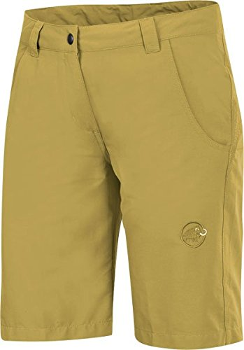 Mammut Hiking Women's Shorts Tuff 38