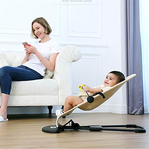 41b8uybWFAL 10 Best Portable Baby Swings on the Market 2021 Review