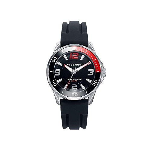 Reloj Viceroy - Chicos 46707-55