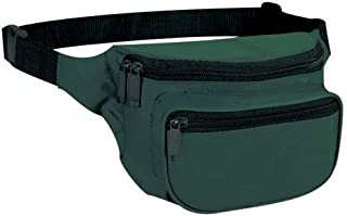 Best yens fantasybag 3 zipper fanny pack Reviews
