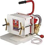 Rover pompe COLOMBO 12 - Filtro bem.20 kit)