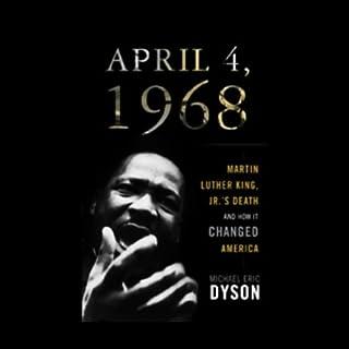 April 4, 1968 cover art