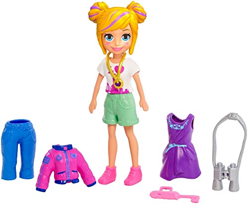 NUOVO Barbie Video Game Hero Match Game Princess Doll Bambole Giocattoli Figura Figura Giocattolo