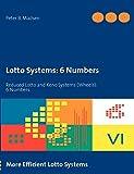Lotto-systeme Bewertung und Vergleich