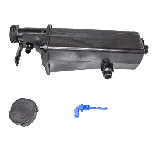 Rein EPK0018 Expansion Tank Kit