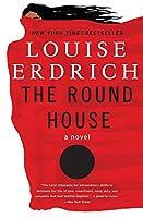 The Round House: A Novel (P.S.)