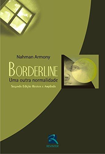 Borderline: Uma Outra Normalidade