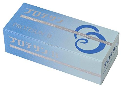 ニチニチ製薬 プロテサン B 1g×45包