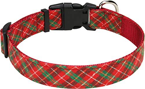 Taglory Puppy Collar