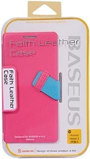 Baseus 0.25mm Gem lens film for P40 Transparent(*)