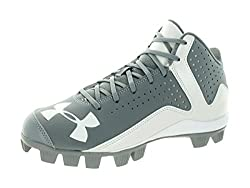 6595b9a0c15 All Cleats are NOT the same. The Differences Between Soccer ...