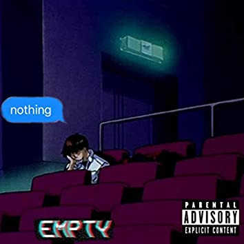 Mean Nothing