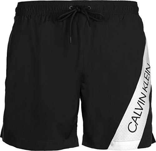 Calvin Klein Underwear Medium Dawstring zwembroek