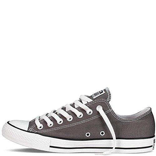 Zapatillas Converse All Star V3 Ox Canvas 7 V603 Size: 42 EU