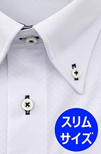 HARUYAMA(はるやま)『i-shirt完全ノーアイロンワイシャツ』
