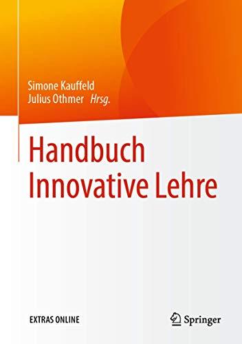 Handbuch Innovative Lehre