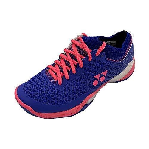 YONEX Power Cushion Eclipsion Z Women Badminton Shoe Blue Size: 9.5
