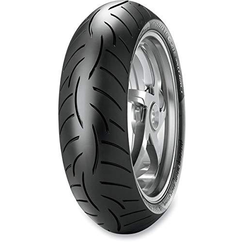 Metzeler – Roadtec Z8 Interact 150/70Zr17 69 W