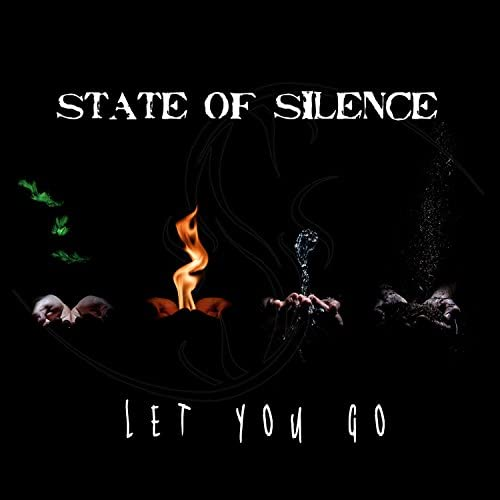 State Of Silence