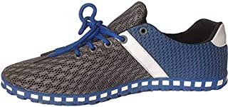 BEESCLOVER New 2018 Comfortable Breathable Men Athletic Shoes,Super Light mesh Running Shoes,Super Cool Sport Shoes Sneakers Free Run