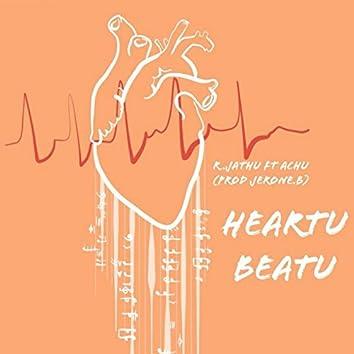 Heartu Beatu