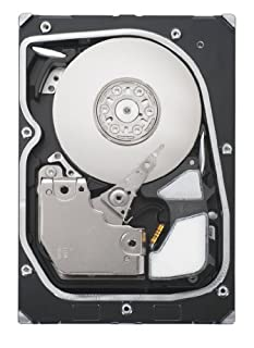 Seagate Cheetah 15K.5 146 GB 15000 RPM Ultra320 SCSI 16MB Cache 3.5 Inch Internal Bare Drive ST3146855LC (B000VZ16AC) | Amazon price tracker / tracking, Amazon price history charts, Amazon price watches, Amazon price drop alerts