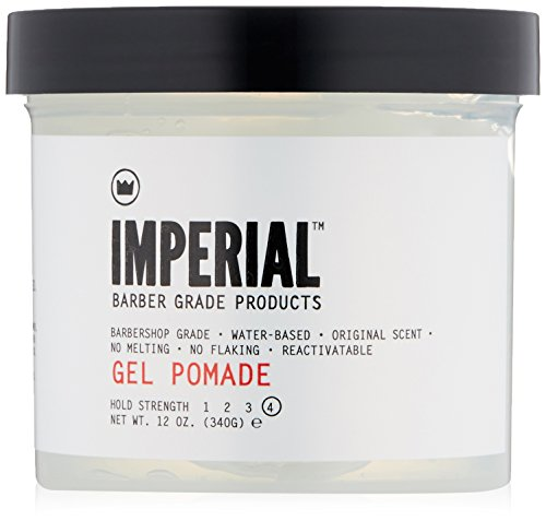 Top imperial barber products paste for 2020