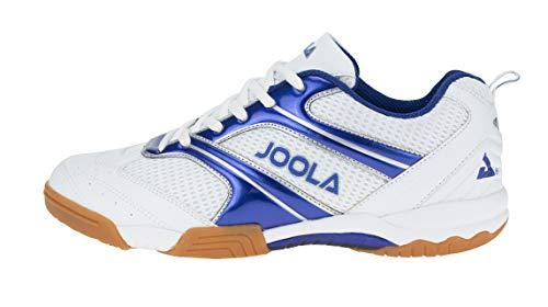 JOOLA Tischtennisschuhe Rally´20 (42)