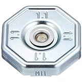 SUZUKI (スズキ) 純正部品 キャップ ウォータプレッシャ(1.1) キャリィ/エブリィ キャリイ特装 品番17561-68H10