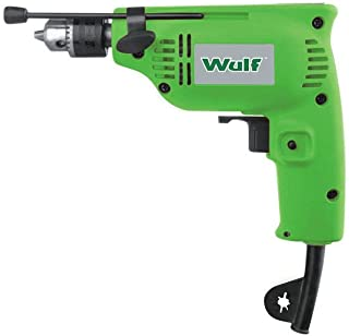 Wulf Corded Electric W-ED-6A - Rotary Tools