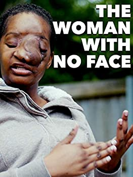 The Woman With No Face