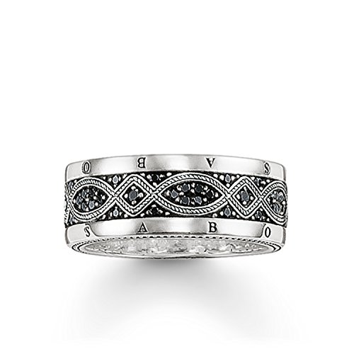 Thomas Sabo ring tr2006-051-11-60 maat