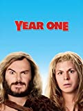The Year One