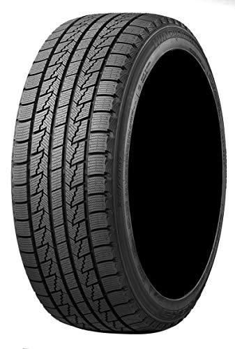 Nexen Winguard Ice 215/65 R16 Neumático Invierno