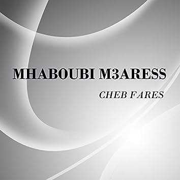 Mahboubi M3aress