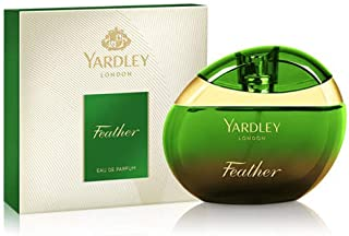 Yardley Feather for Women EDP - 100ml
