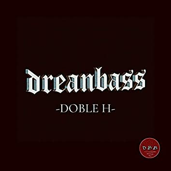 Doble H