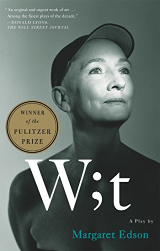 Wit: A Play