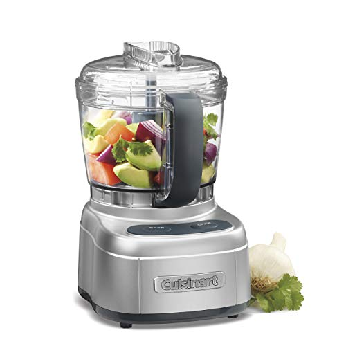 Best kitchen aid or cuisinart review 2021