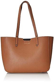 Best ck handbags for women Reviews