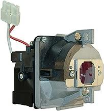 Starlight L/ámpara de Proyector Bombilla P-VIP 280//0.9/E20.9N/// SP-LAMP-092 para INFOCUS IN3134A IN3136A IN3138HDA/Brillo Alto