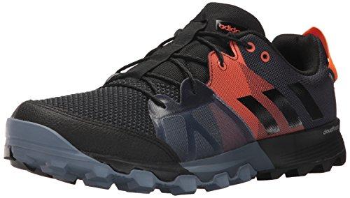 adidas outdoor Men's Kanadia 8.1 Trail Running Shoe,...