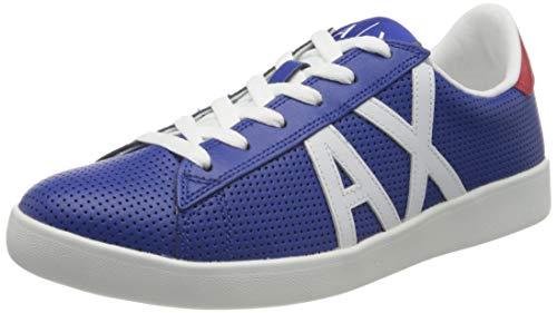 Armani Exchange Sneakers voor heren