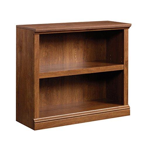 Sauder 2-Shelf...