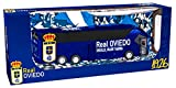 Eleven Force Bus L Real Oviedo (10742), Multicolor (1)