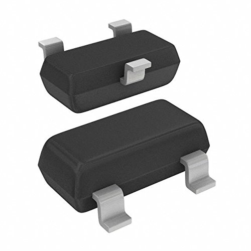 MOSFET 2N-CH 60V We OFFer at cheap prices trend rank TO-236AB Transistors MOSFETs FETs Single - N