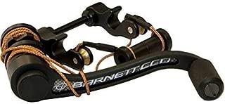Barnett 17450 Crossbows Crank Cocking Device, Black