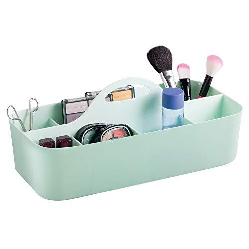 Cestas Organizadoras Maquillaje cestas organizadoras  Marca mDesign